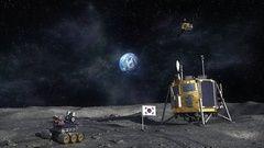 """【驚愕】韓国の""""宇宙事業""""、こうなるwwwwwwwwwwwwwwwwwwwwwのサムネイル画像"""