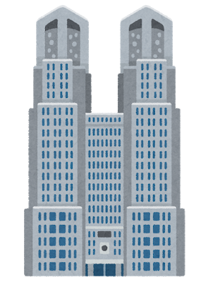 building_tokyo_tochou (7)