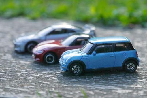 """【驚愕】あの""""自動車メーカー""""が日本第2位に成長wwwwwwwwwwwwwwwwwwwwwのサムネイル画像"""