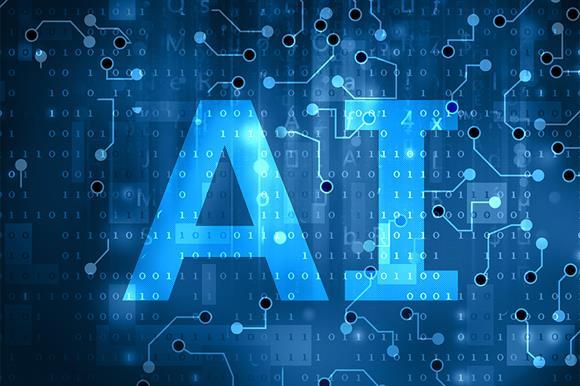 【驚愕】めっちゃ時間かかる「保育施設の選考」→ AIを導入した結果wwwwwwwwwwwwwwwwwのサムネイル画像