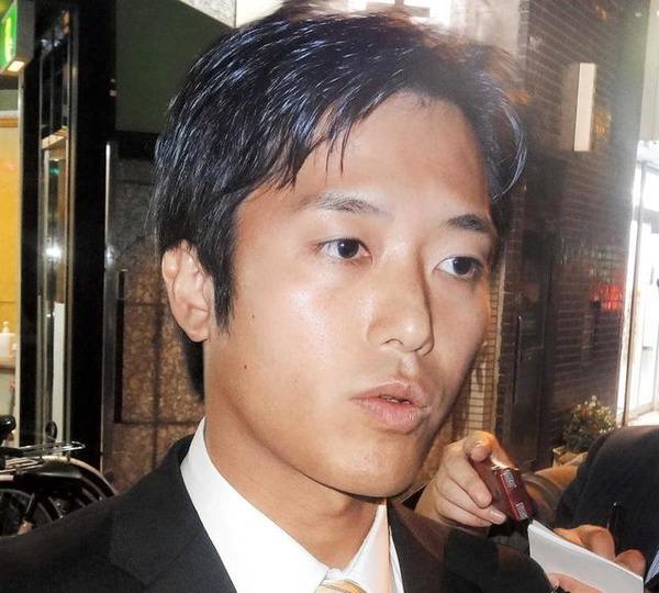 【戦慄】丸山穂高さん、和田アキ子に売られた喧嘩を買うwwwwwwwwwwwwwwwwwwwwのサムネイル画像