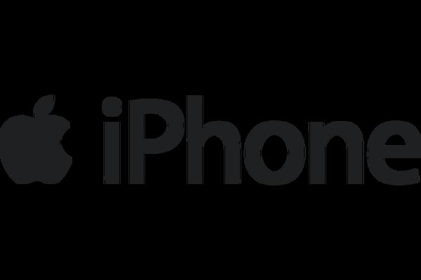 【悲報】新型iPhone、すべてM字ハゲになる(※画像あり)wwwwwwwwwwwwwwwwのサムネイル画像
