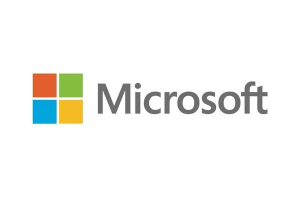 【衝撃】マイクロソフト「4年前のPC利用は約35万円の損失!!!!」→ その理由がwwwwwwwwwwwwwwwwwwwwww