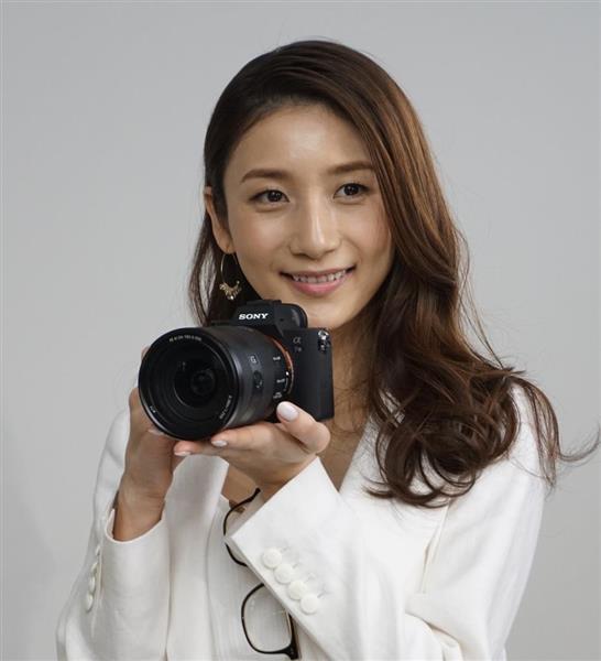 【衝撃】最近のカメラ、とんでもないことになっている模様wwwwwwwwwwwwwwwwwwのサムネイル画像