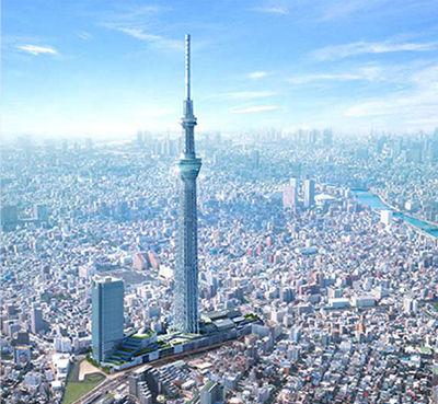 【速報】東京都5区、異例の「広域避難計画」を発表!!!→ その詳細がヤバい・・・・・のサムネイル画像