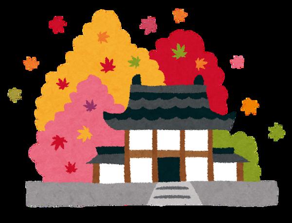 【ピンチ】京都市さん、崖っぷち!!!衝撃事実・・・・・・