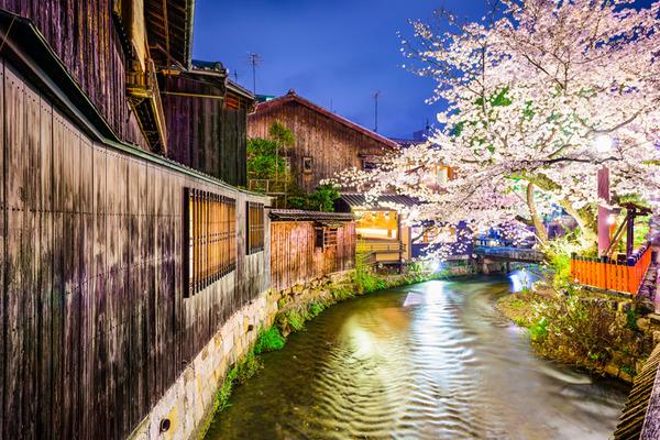 【画像】最古級の京町家「川井家住宅」が解体。所有者は京都市に失望へ・・・のサムネイル画像
