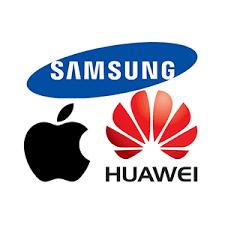 韓国「サムスン!」中国「ファーウェイ!」米国「アップル!」日本「・・・」のサムネイル画像