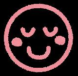 【朗報】高梨沙羅、さらなる成長を遂げる(※画像)…!!!!!!!!!のサムネイル画像
