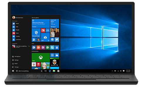 windows10-laptop (1)