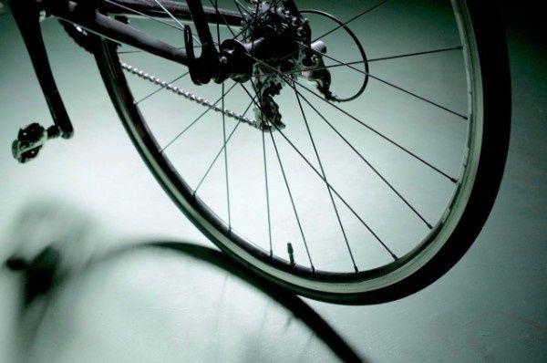 jitensha_bicycle_image_thum630