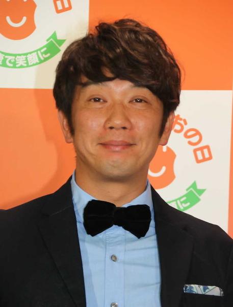 【悲報】TKO木本さん、電車割り込みのカップルに注意!!!→ その結果wwwwwwwwwwwwwのサムネイル画像