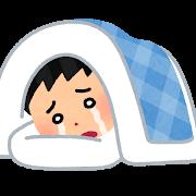 """【衝撃】松本人志 """"兄"""" が「松本興業」設立へwwwwwのサムネイル画像"""