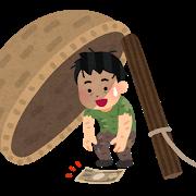 【れいわ】山本太郎信者のアルバイト(50)が悲惨すぎるwwwwwのサムネイル画像