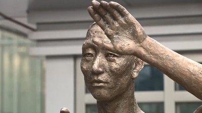 【速報】徴用工判決への「日韓協議」今週末へwwwwww激焦りですやん!!!のサムネイル画像
