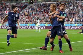 【サッカー】日本代表における「フィジカルが弱い」は嘘であることが判明wwwwwwwwwwwwwwwwwのサムネイル画像