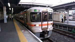 【衝撃】乗り鉄「日本全国の鉄道を乗りつぶすぞ!」→ あと残り5%が達成できない理由wwwwwwwwwwwwwwwwのサムネイル画像
