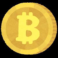 """【速報】仮想通貨「ビットコイン」の """"現在"""" がコチラwwwwwwwwwwwwwwwwのサムネイル画像"""