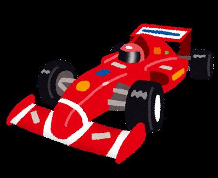 f1_car (1)