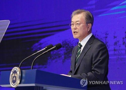 【朗報】韓国経済「成功へ向かっている」ことが判明wwwwwwwwwwwwwwwwwwwwwのサムネイル画像