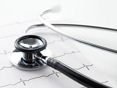 【衝撃】軽度の「難病治療者」医療助成停止へ → その理由が・・・のサムネイル画像