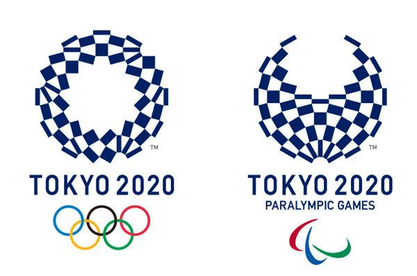 【東京五輪】組織委「運転手をやってくれるボランティアが足りないの!助けて!!」 のサムネイル画像