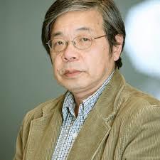 【驚愕】池田信夫さん、大学の「無償化」に物申すwwwwwwwwwwwwwwwwwのサムネイル画像