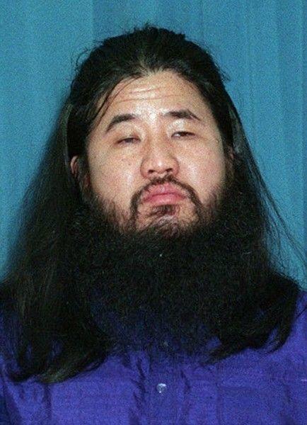 【特別重大報道】麻原彰晃、ついに死刑執行へ!!のサムネイル画像