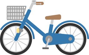 【驚愕】「少年院に行く場合もあるぞ?」→ 自転車を盗んだ少年の末路が・・・・・のサムネイル画像