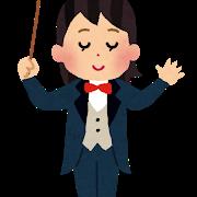 """【速報】国際コンクールで日本人の """"指揮者"""" が快挙!!!!!のサムネイル画像"""