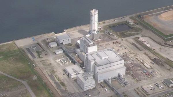 【電力不足】北海道電力、驚きの電力供給プランを検討へ!!!!!のサムネイル画像