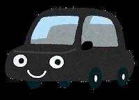 car_black (7)