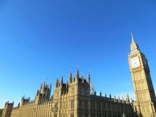 【速報】ロンドンでも「ノー・ジャパン」運動wwwwwwwwwwwwwwwwwwwwwのサムネイル画像