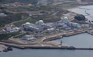 【衝撃】北海道の大規模停電、泊原発が「再稼働」していればwwwwwwwwwwwwwwwwのサムネイル画像