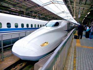 【衝撃】JR東海、殺傷事件を受け新幹線に「あるもの」を配備へ・・・のサムネイル画像