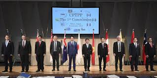 【悲報】韓国、TPP加入するべきかどうか激論へwwwwwwwwwwwwwwwwwwwwwwwwwwwのサムネイル画像