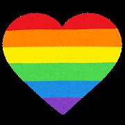 【衝撃】LGBTと異性愛者の闘いがヤバイwwwwwのサムネイル画像