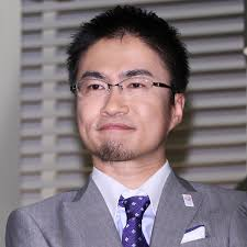 【衝撃】乙武さん「義足プロジェクト」クラウドファンディング開始へ!!!→ その内容がwwwwwwwwwwwwwwww
