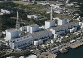 【驚愕】韓国、日本のために20億円かけて「放射能除去装置」を開発 → その結果wwwwwwwwwwwwwwwwwwwwのサムネイル画像