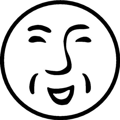 【衝撃】「私を知って」病気などの特徴が一目でわかるマークが話題に!!!!!!のサムネイル画像