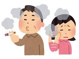 【衝撃】受動喫煙防止法、ついに施行されるぞおおおおおおおお!!!!!!!!!のサムネイル画像