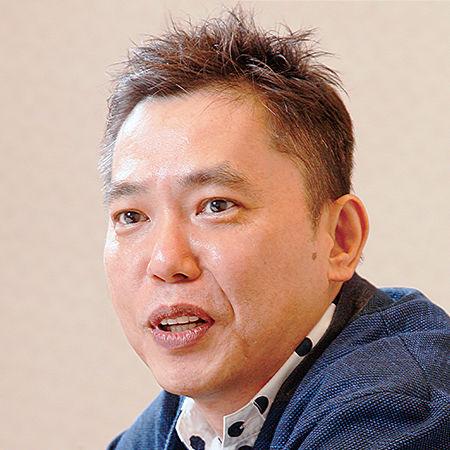 【悲報】日本社会、太田光に「闇社会」と言われるwwwwwwwwwwwwwwwwwwwwwwww のサムネイル画像