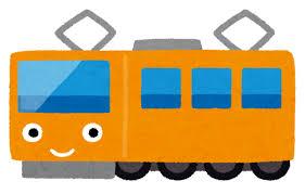 【悲報】世界の「駅降車数」ランキング、くっそわろたwwwwwwwwwwwwwwwwwのサムネイル画像