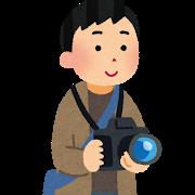 【驚愕】京急の事故現場でのマスコミの暴挙がヤバイ・・・・・のサムネイル画像