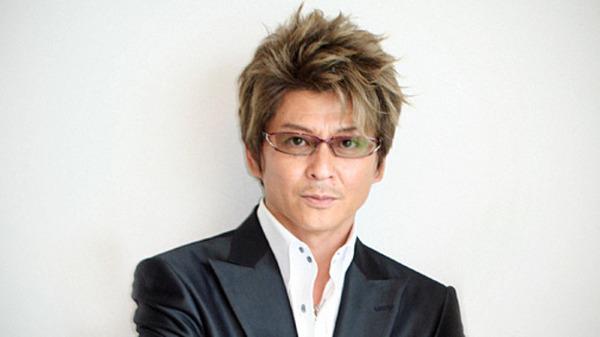 【衝撃】哀川翔さん、とんでもない写真が流出してしまうwwwwwwwwwwwwwwwww(画像あり)のサムネイル画像