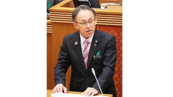 【衝撃】沖縄県、中国との関係拡大へwwwwwwwwwwwwwwwwwwwwwのサムネイル画像
