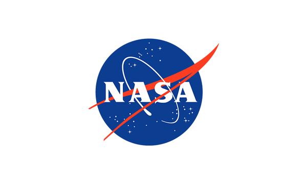 【太陽】NASAさん、ついに最大の謎「コロナ」を解明へwwwwwwwwwwwwwwwwwwwのサムネイル画像