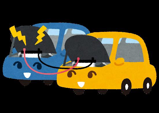 """【衝撃】トヨタ自動車とスズキが""""資本提携""""へ!!!!!のサムネイル画像"""