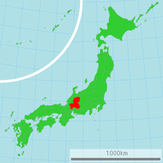 320px-Map_of_Japan_with_highlight_on_21_Gifu_prefecture.svg