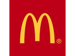 【驚愕】最近のマクドナルド「売り上げ」がヤバイwwwwwwwwwwwwwwwwwwwwwwのサムネイル画像